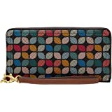 Fossil Women's Wallet
