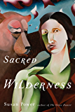 Sacred Wilderness (American Indian Studies)