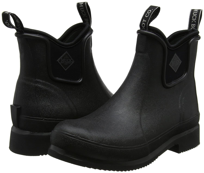 Muck Muck Muck Stiefel Unisex-Erwachsene Wear Gummistiefel  2266f0