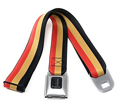 Amazon com: Honda Civic Acura Integra Type-R Seat-belt Belts