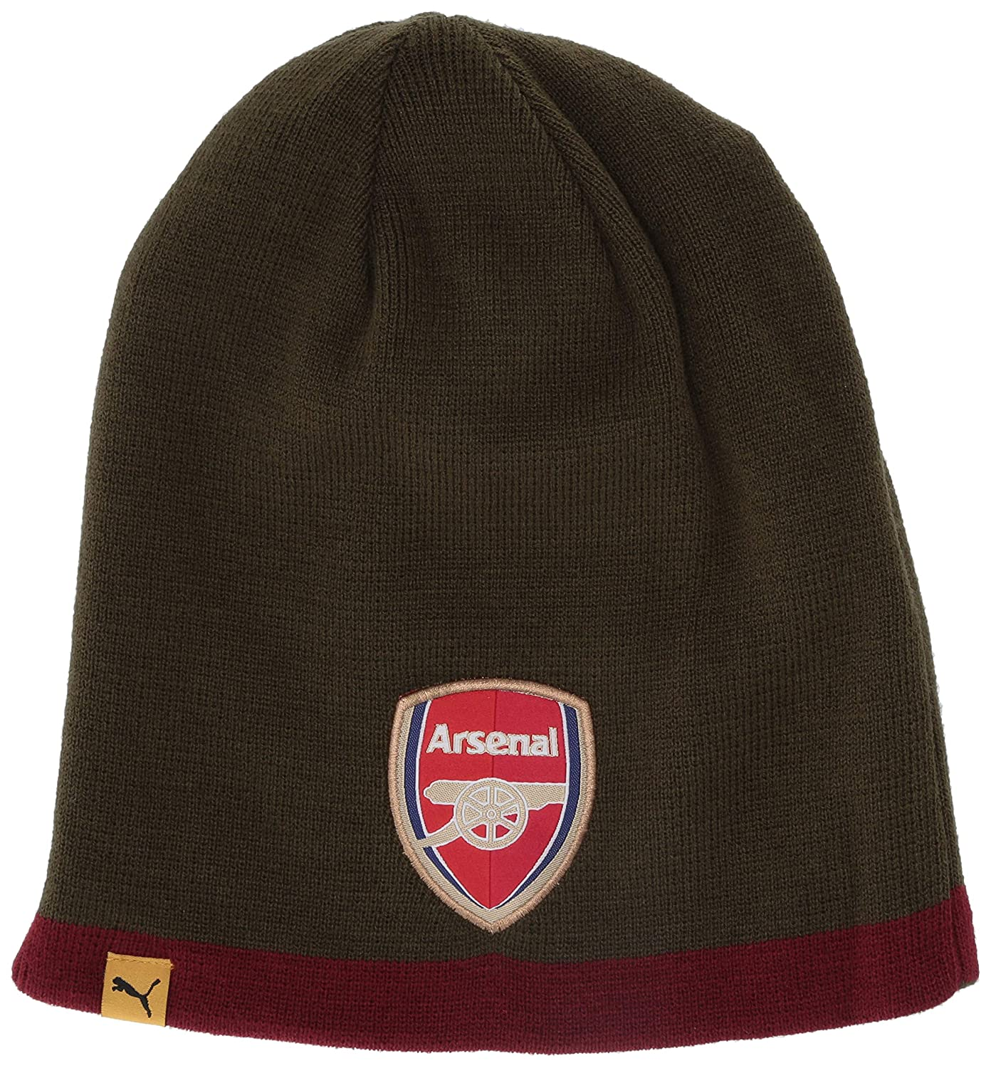 ab190cca5 PUMA English Premiership Mens Official License Supplier of Replica and  On-Pitch Merch