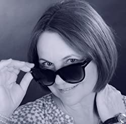 Maria Resco