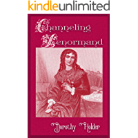 Channeling Lenormand (English Edition)