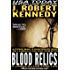 Blood Relics (A James Acton Thriller, #12) (James Acton Thrillers)