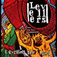 Levelling The Land (25th Anniversary Edition 2CD/1DVD)