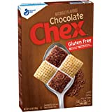 Chex Chocolate Gluten Free Cereal 12.8 oz Box