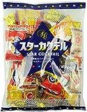 Matsunaga松永 多味什锦饼干 260g(日本进口)
