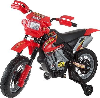 Amazon.com: Juguete para niños principiantes para montar en ...