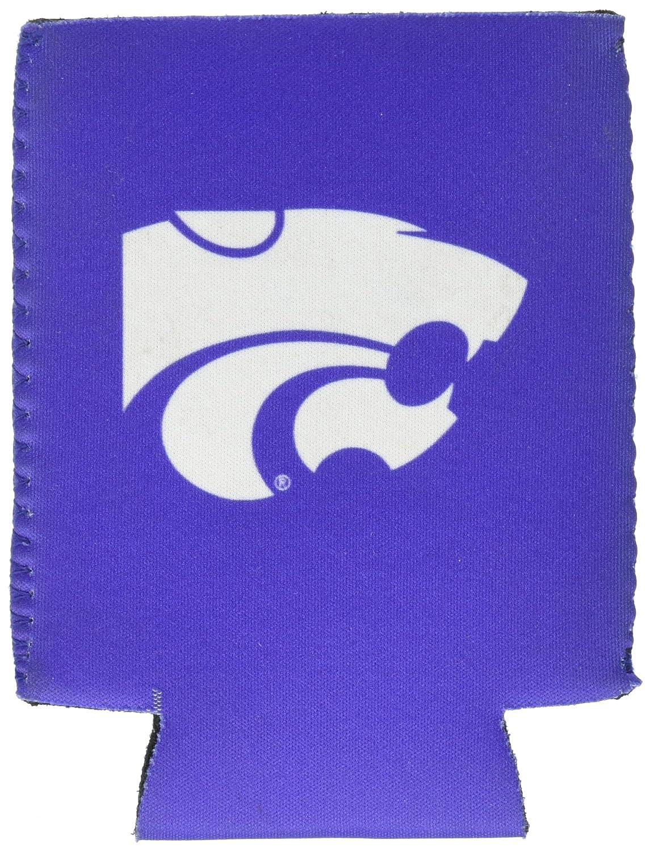Kansas State Wildcats Kolder Caddy Can Holder