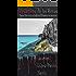El Camino de las Rocas: Tercer libro de la trilogía de El Ladrón de Secretos
