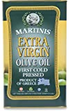 Martinis Extra Virgin Olive Oil - 1 Gal.