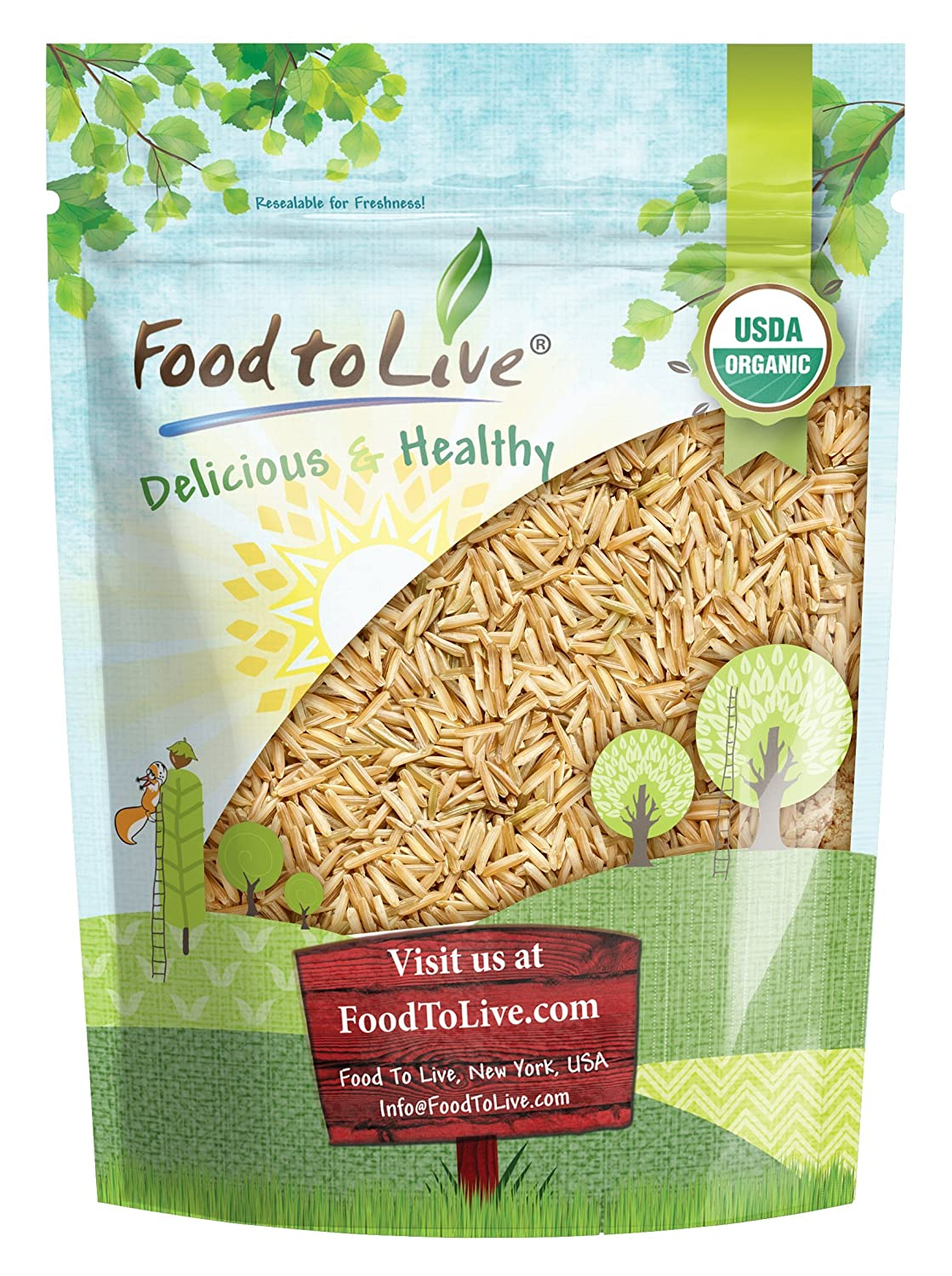 How many calories in 1 2 cup cooked brown basmati rice have arsenic