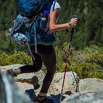 Best Trekking Pole