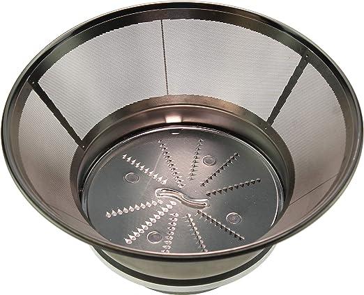 Panasonic aja04 – 151 Colador, filtro para MJ de DJ01, MJ de SJ01 ...