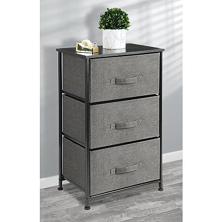 The 8 best 3 drawer dresser under 50