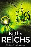 206 Bones: (Temperance Brennan 12)