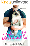 Untamable