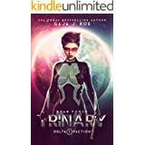 Trinary (SCAR Force: Delta Faction Book 1)