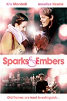 Sparks and Embers