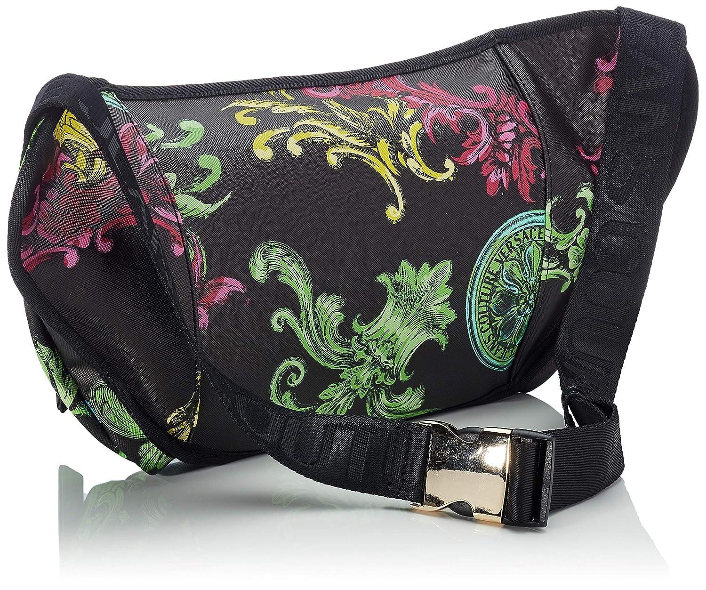 Versace Jeans Couture E1 VUBBU1 71283 Bolsa de cintura mujer