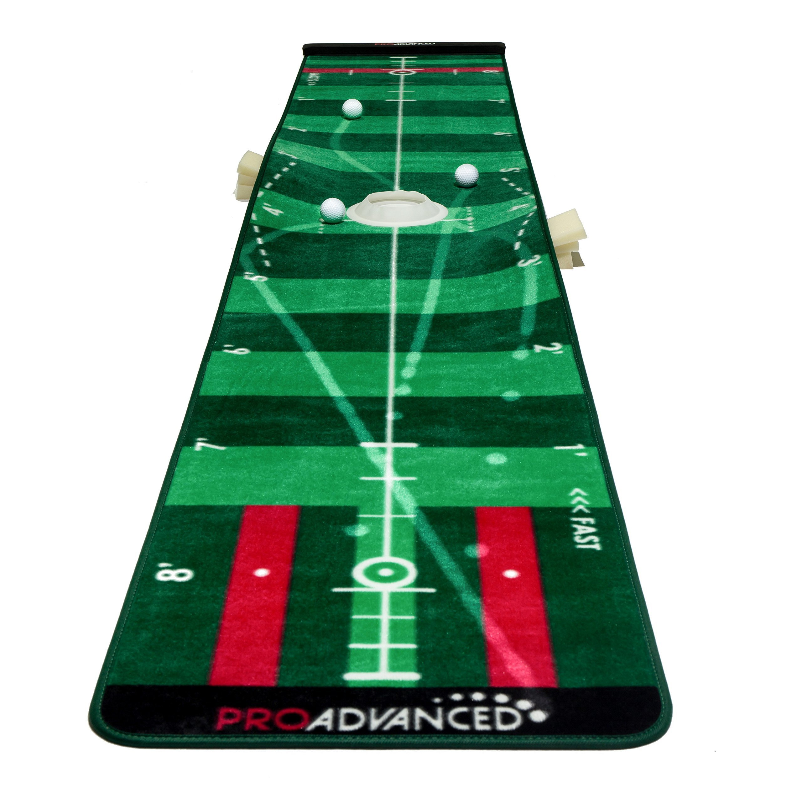 Best Rated In Golf Mats Amp Helpful Customer Reviews