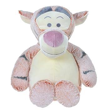 Winnie the Pooh SnuggleTime de Peluche de Tigger, XL