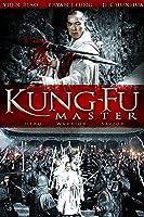Kung-Fu Master (English Subtitled)