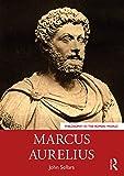 Marcus Aurelius (Philosophy in the Roman World)