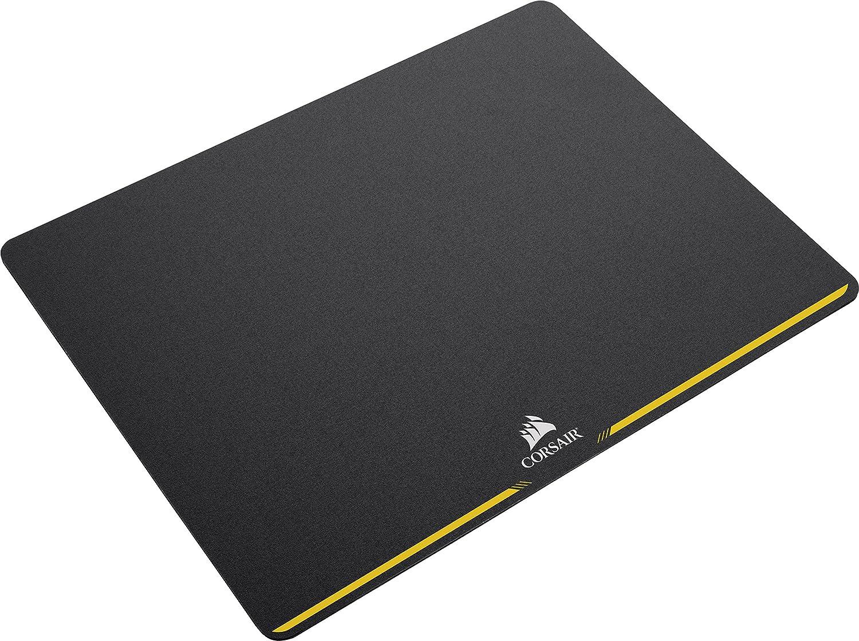 Mousepad Corsair MM400