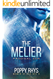 The Melier: Prodigal Son (Women of Dor Nye Book 6)
