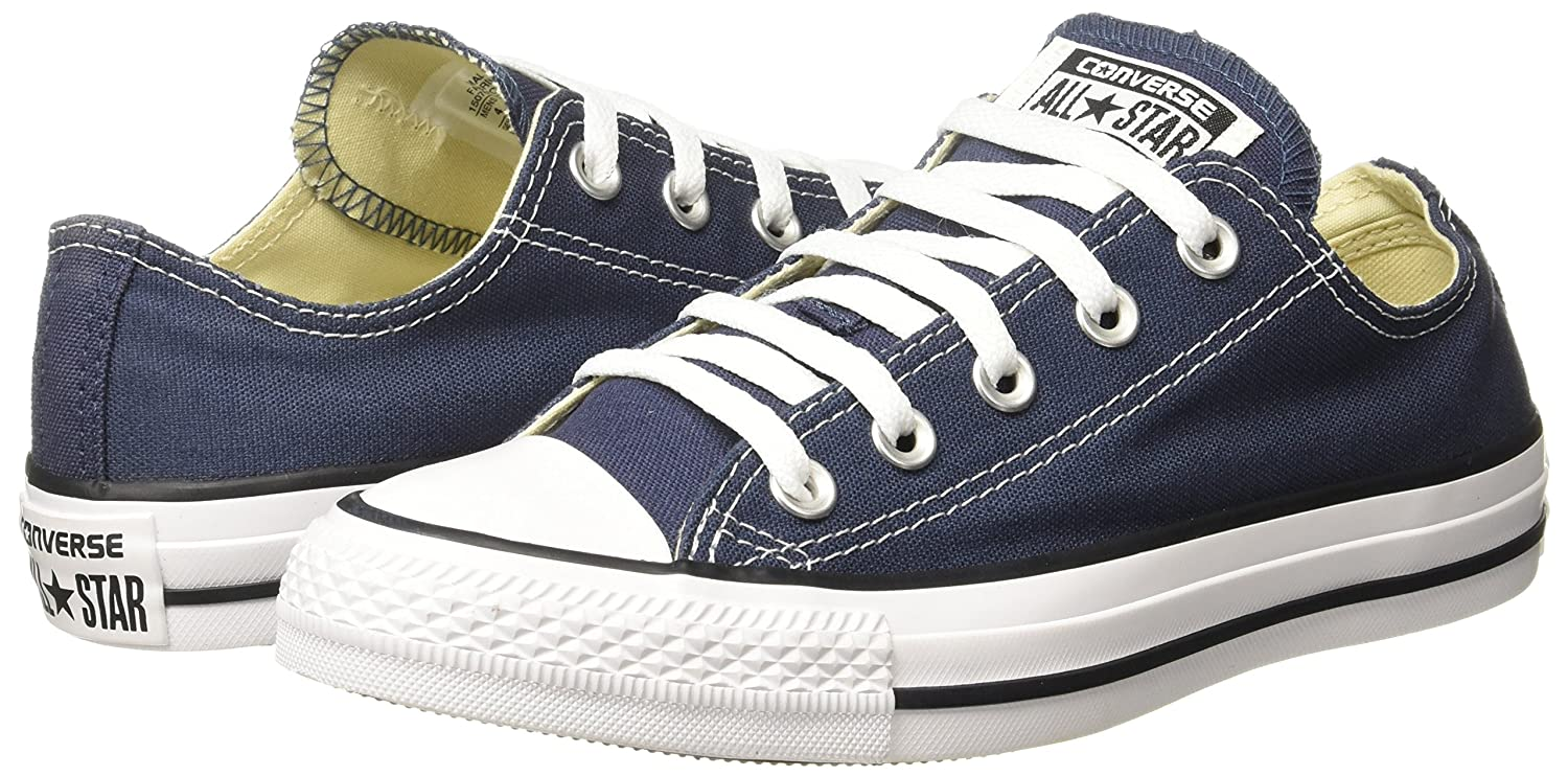 Best Casual Shoes Under 2000 in India