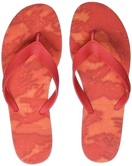 Reebok Cash Flip amazon-shoes rosso Estate Sast Descuento Populares Precio Barato Realmente La Venta En Línea Descuento En El Precio Más Barato Aclaramiento Geniue Almacenista FvKpRc
