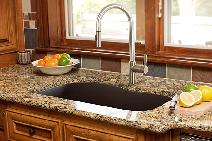 Franke Faucet Reviews 2020 List Of Faucets That Doesn T Suck