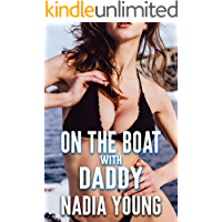 On the Boat with Daddy: A Taboo Story