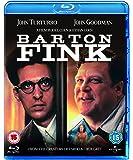 Barton Fink [Blu-ray] [1991] [Region Free]
