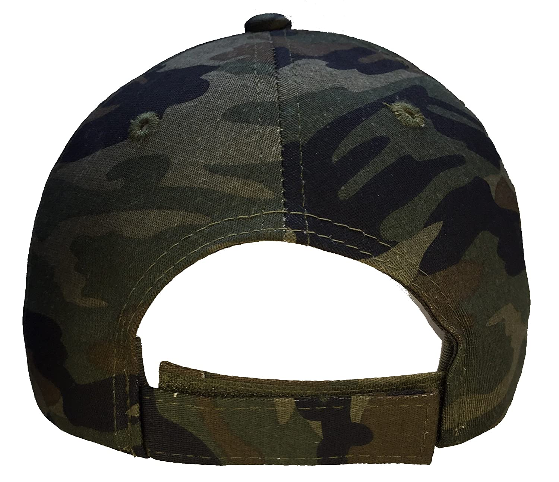 Amazon corpsman hat us navy marine corps camo ball cap clothing biocorpaavc Gallery