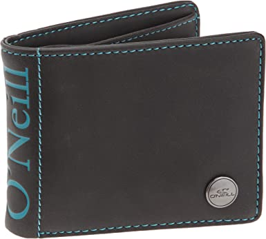 ONeill Mens Everyday Wallet