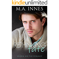 Rethinking Fate