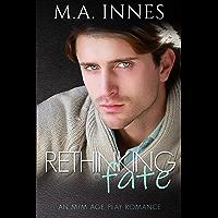 Rethinking Fate (English Edition)