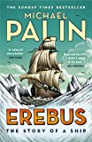 Erebus. The Story Of A Ship