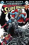 Superman (2016-) #21