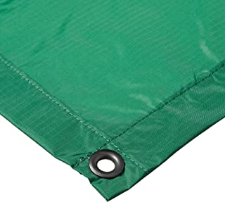 product image for Equinox Egret Tarps