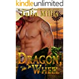 Dragon, Take The Wheel: MacAllen Clan