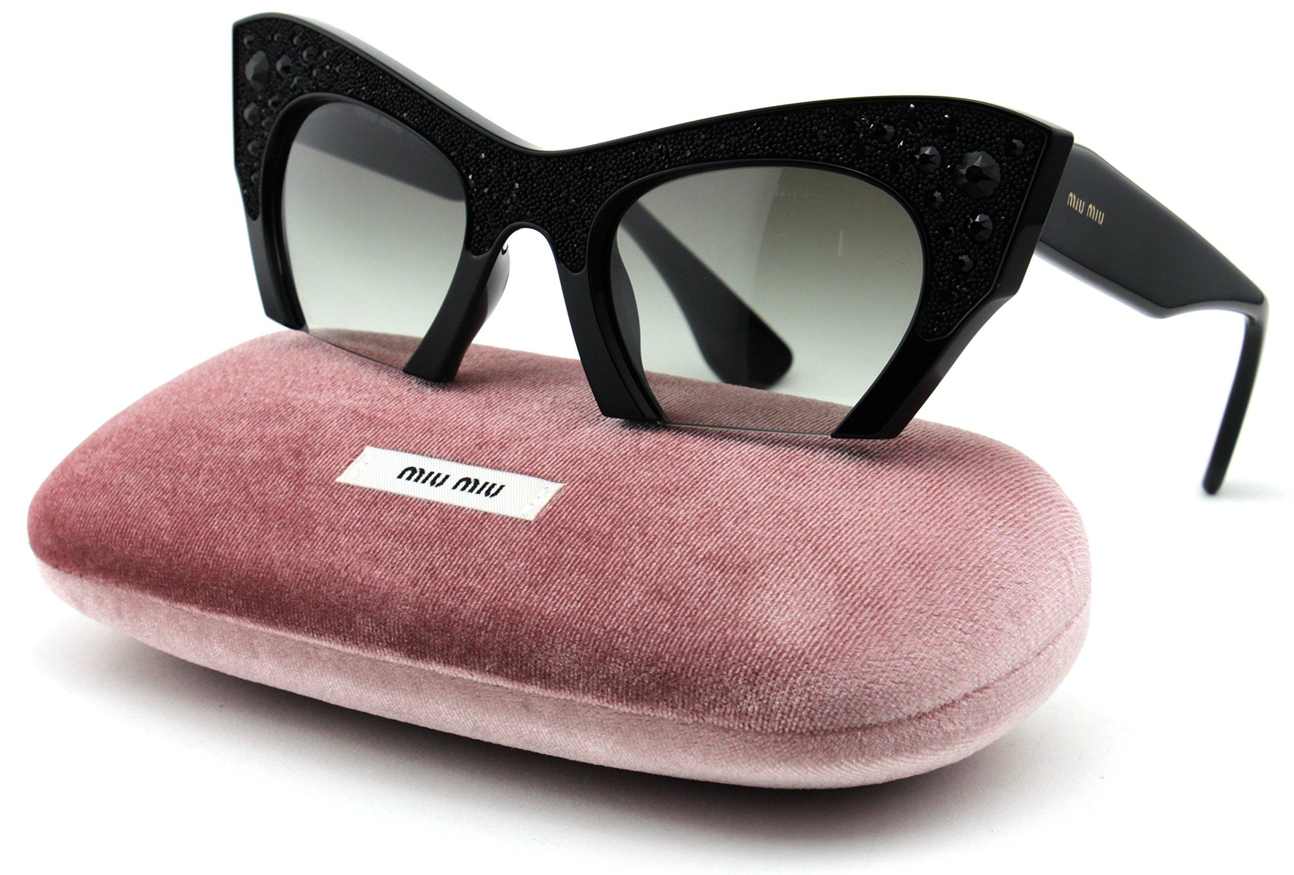 9b1eab9a004 Miu Miu Eyeglasses Frames Women Top Deals   Lowest Price ...