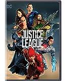 Justice League: SE
