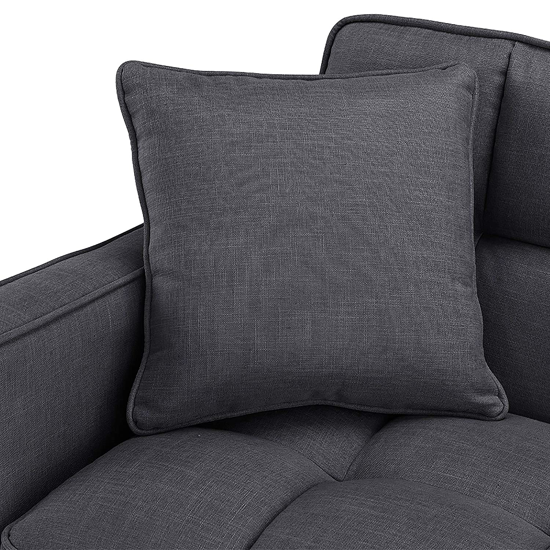 Living Room Furniture Sofas & Couches DIVANO ROMA FURNITURE Modern ...