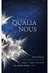 Qualia Nous Kindle Edition