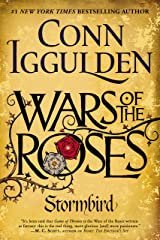 Wars of the Roses: Stormbird Kindle Edition