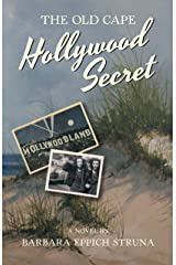 The Old Cape Hollywood Secret Kindle Edition