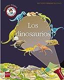 Los combisaurios Mis primeras enciplopedias temáticas